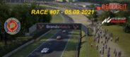 Lauf #7 Brands Hatch
