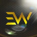 Profilbild von Eduard Wiens