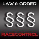 Profilbild von RaceControl