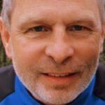 Profilbild von Ralf Schäfer